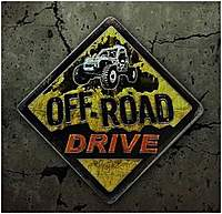 Screens Zimmer 7 angezeig: off road drive ps3